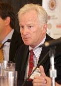 Roger Patterson