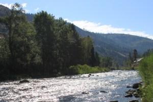 truckee-river-at-farad-sliderbox