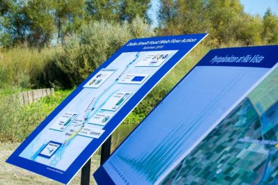 dwr-yolo-bypass-posterboards