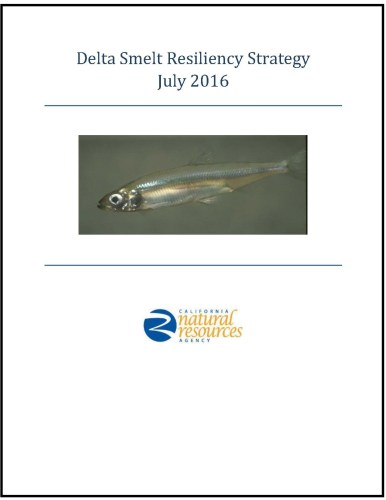 delta-smelt-resiliency-strategy-final070816_page_01