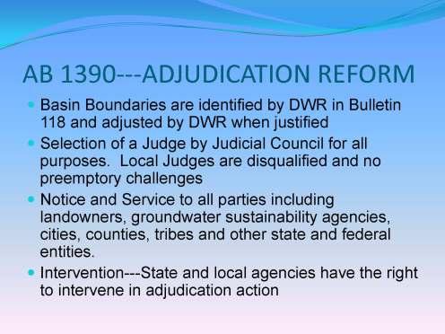 CWLS Adjudication PPT_Page_09