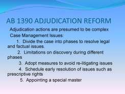 CWLS Adjudication PPT_Page_10