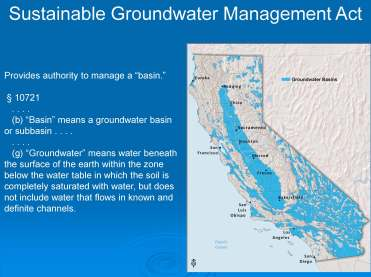 CWLS Interconnected Waters PPT_Page_26