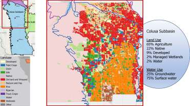 GRA-land-use-planning_Page_07