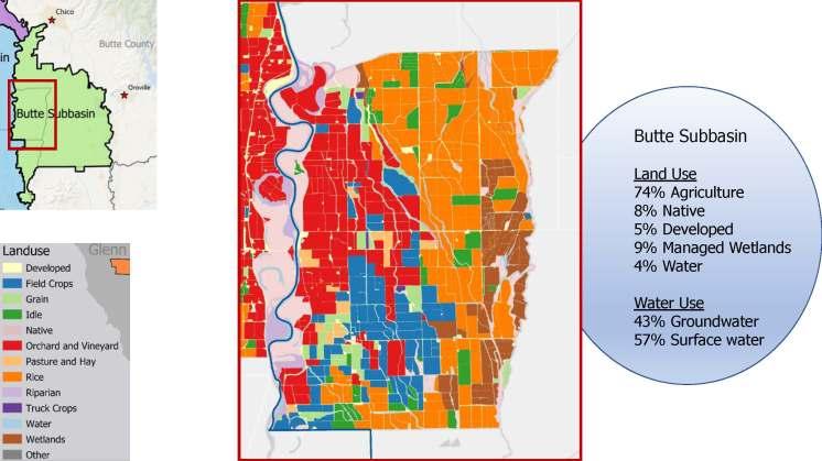 GRA-land-use-planning_Page_08