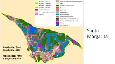 GRA-land-use-planning_Page_25
