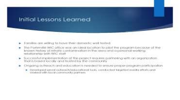 ACWA-CVSALTS-Presentation_Page_64