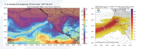 Atmospheric Rivers _Page_09