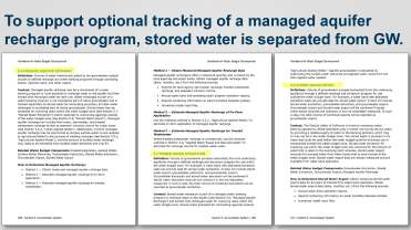 Developing a water budget PPT_Page_33