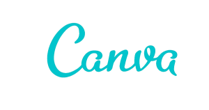 Mavenwit & Canva Partnership