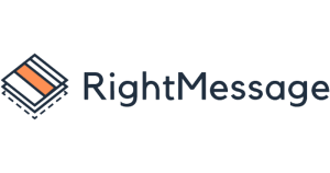 Mavenwit & RightMessage Partnership