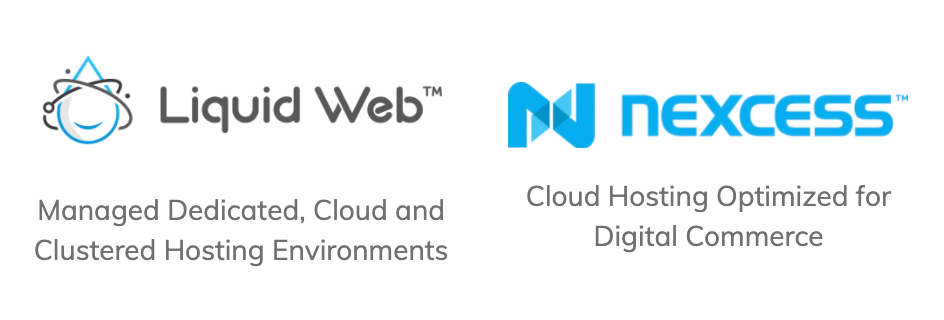 Liquidweb & Nexcess