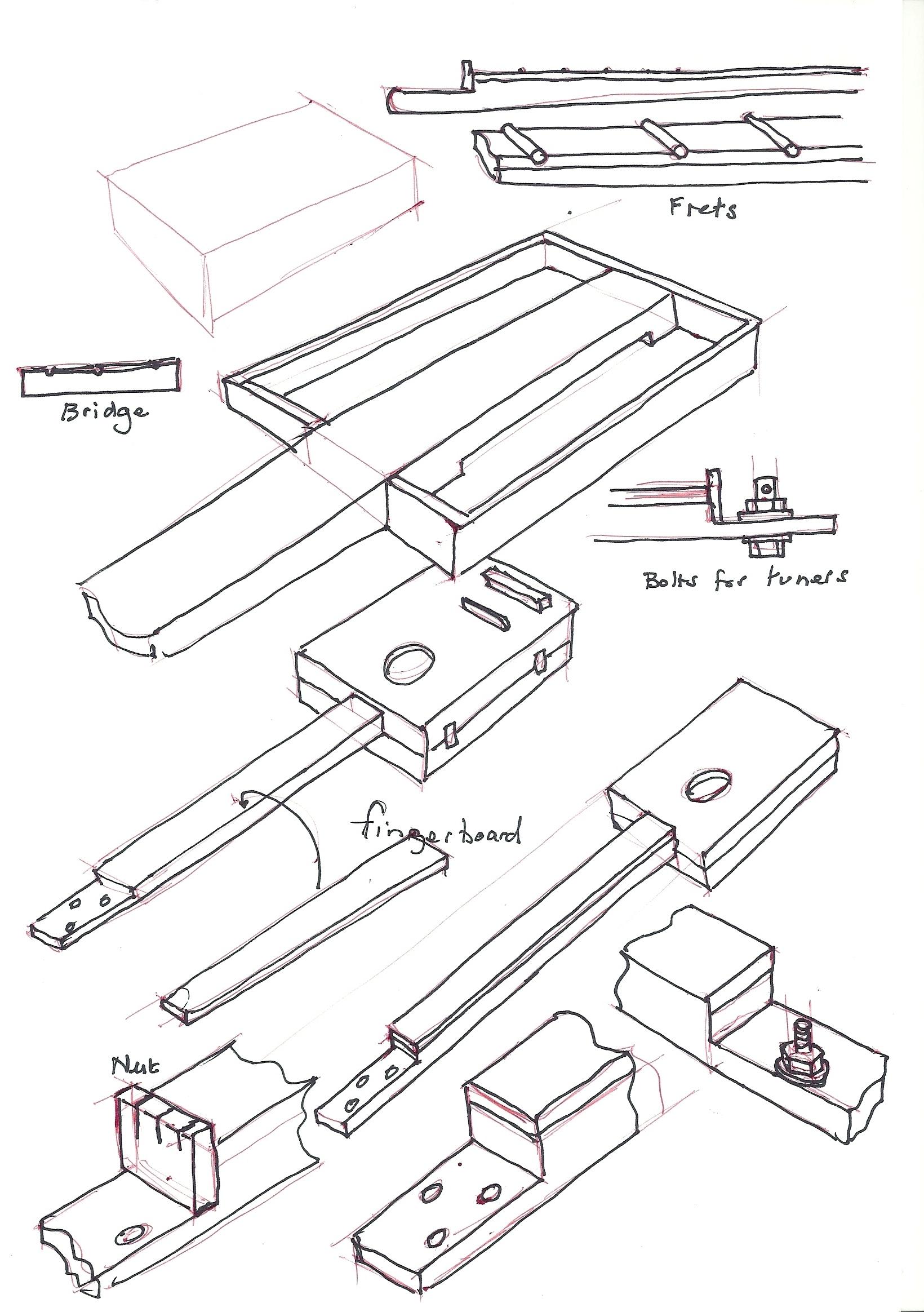 Nice wiring diagram for polaris ranger 800 xp contemporary