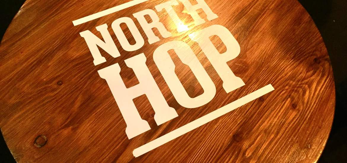 north hop aberdeen 2017