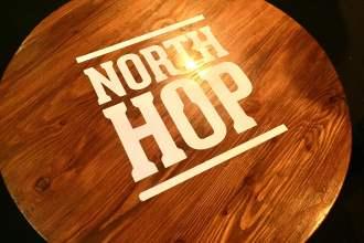 north hop aberdeen 2017