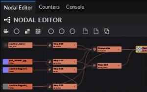 maverickrender-features-nodal-editor