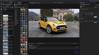 automotive_example-mp4