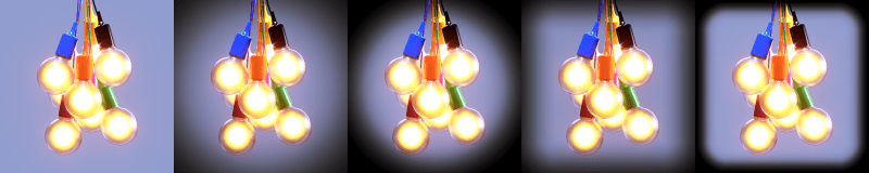 2019_11_28_MaverickRender_RainbowLamp_Vignetting