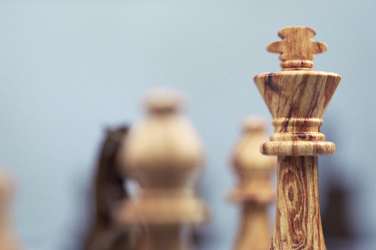 2020_05_06_11_MaverickRender_Samples1_Chess_cam2