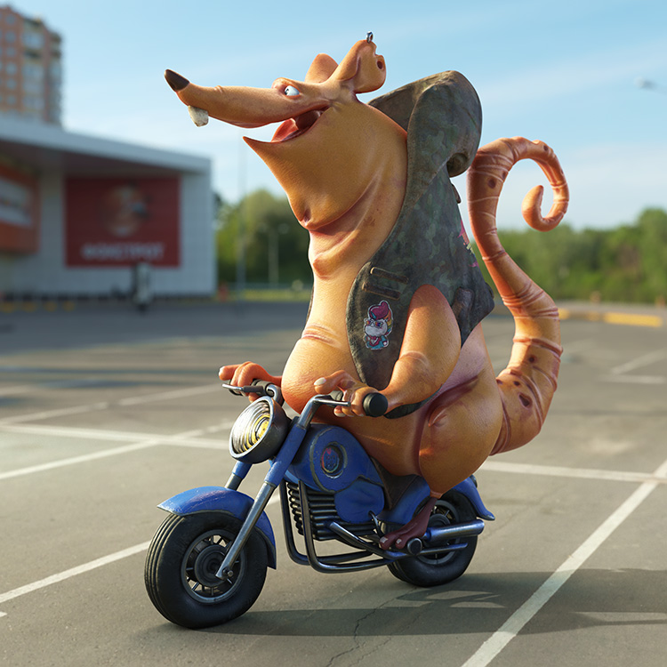 2020_05_06_18_MaverickRender_Samples1_Ratbiker
