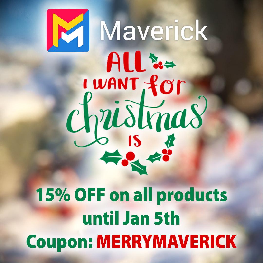 2020_12_24_MaverickRender_MerryMaverick_2020