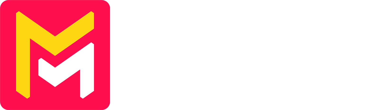Maverick Render