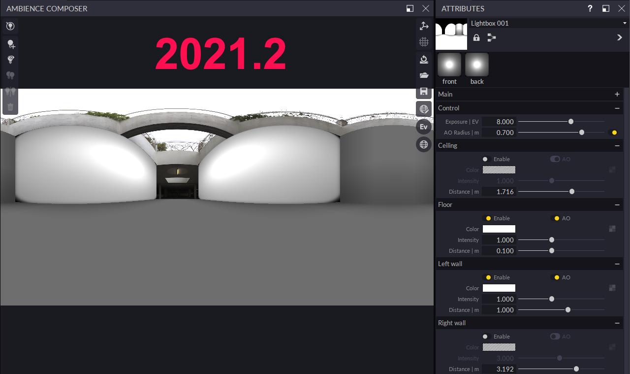 maverickrender-2021-03-04-maverickrender-20212_header