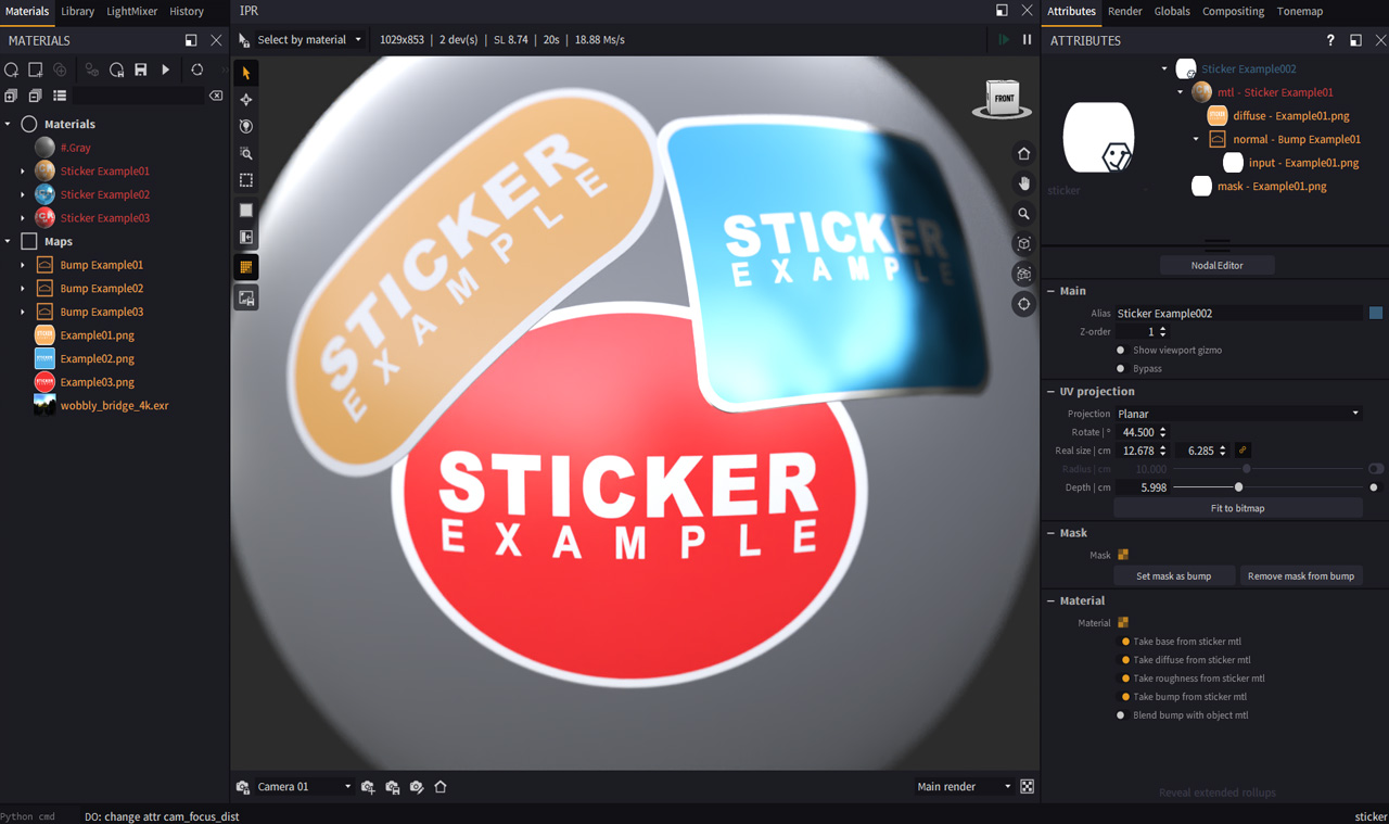 maverickrender-2021-04-14-stickers_header_01