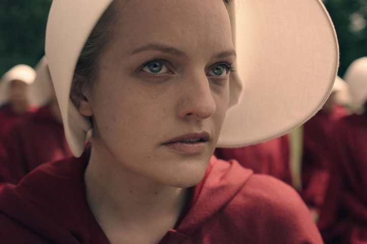 The Handmaid's Tale – Season 1: 2017 Emmy Nominated Work