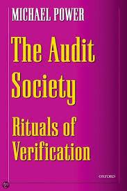 Audit Society