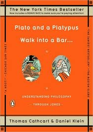 Cathcart Plato