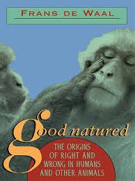 Good Natured