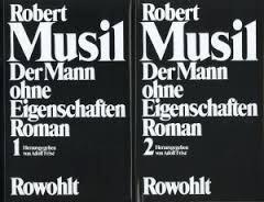 Musil 1-2