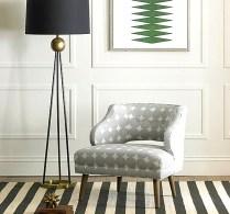 Dwell-Mallory-Chairs.png