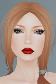 07 -Glam Affair - Angelica - Artic 07