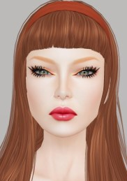 07 Glam Affair - Lucy - Artic - 07 D