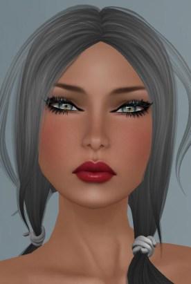 11 -Glam Affair - Angelica - India 11