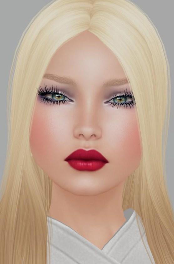 12 -Glam Affair - Vera - America 12 B_001