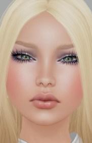 -Glam Affair - Vera - Lips 03 - America_001