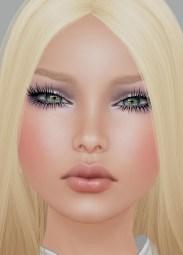 -Glam Affair - Vera - Nose 02 - America_001