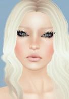 -Glam Affair - Gemma - Europa 01 A_001