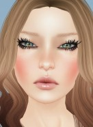 -Glam Affair - Gemma - Lips 03_001