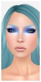 -Glam Affair - Brandi - America 02 I_001
