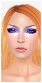 -Glam Affair - Brandi - America 03 E_001