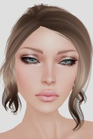 -Glam Affair - Skye - Asia 03 C_001