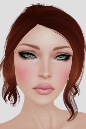 -Glam Affair - Skye - Asia 07 G_001