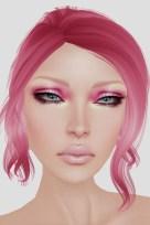 -Glam Affair - Skye - Asia 11 B_001