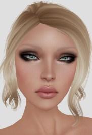 -Glam Affair - Skye - Jamaica 01 A_001