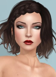 17 -Glam Affair - December skin - Jamaica 04 F_001