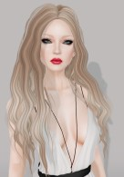 -Glam Affair - Skye - Artic_002
